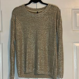 Soya Concept Sweater